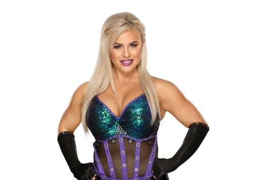 IconDana Brooke (2)