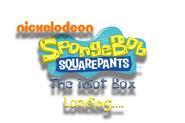Idiot Box Loading Screen