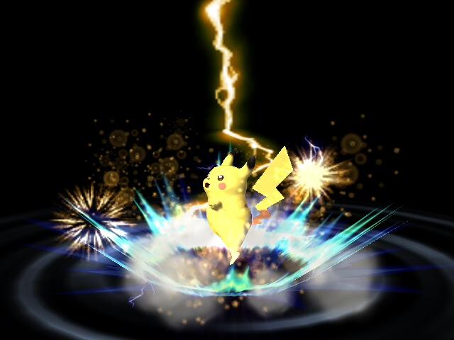 File:Pikachu Thunder air.png
