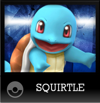 SquirtleIcon FF