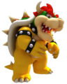 -Bowser Koopa left render-.png