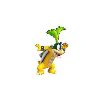 File:Bowserotto.png
