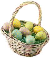 Easter-basket-1
