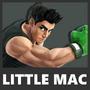LittleMac Rising