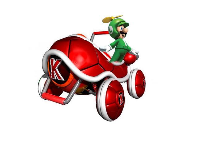 File:Proppeler Luigi.png