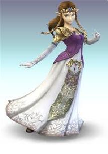File:Zelda - Nintendo All- Stars.png