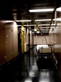 Creepyhospital