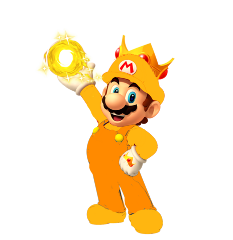 File:Crown Mario.png