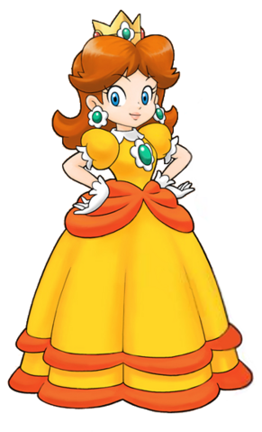 File:Daisyrpg.png