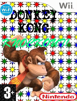 File:Donkey Kong Knockout.PNG