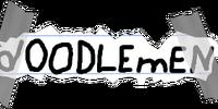 Doodlemen (series)