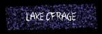 Lake of Rage SSBR