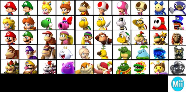 File:Mario Kart 8 Wii U Demo.png