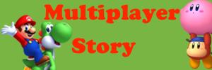 File:MultiplayerStoryDoE.png