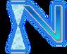 Notuslogo2