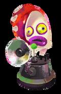 Octotrooper2