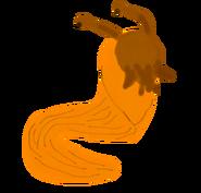 SlimeArt