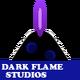 DF Studios