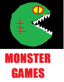 File:MONSTER GAMES.png