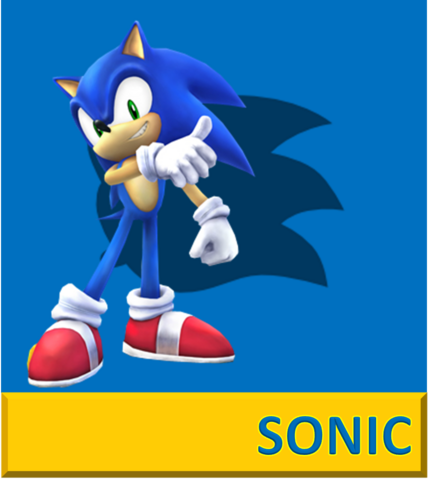 File:SonicSSBGX.png