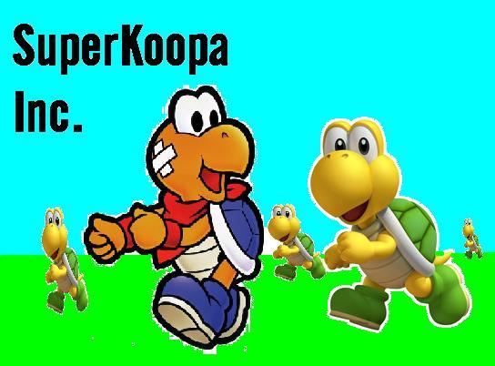 File:SuperKoopa.jpg