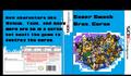Thumbnail for version as of 22:00, May 21, 2012