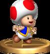 Toad Trophy SSBRiot