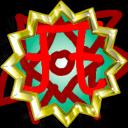 File:Badge-6529-7.png