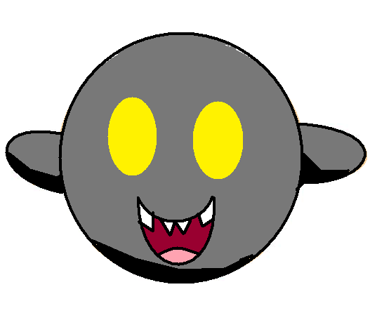 File:Bomb Boo.png