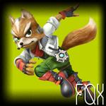 FoxDLCBox