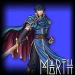 MarthVariationBox