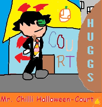 File:Mr.Chilli's Halloween.jpg