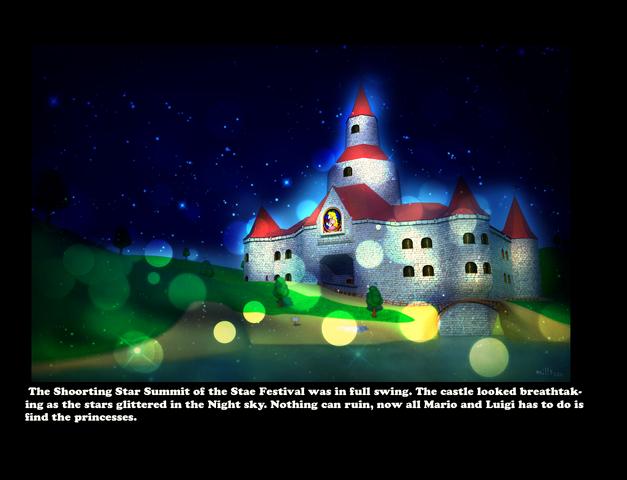 File:Peach's new castle.png