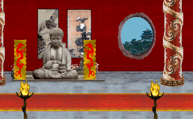 File:Temple of Masters.png