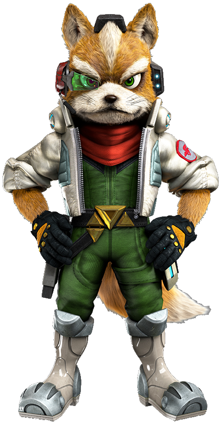 mcloud chat Star fox is a series of rail and scrolling shooter video games developed and published by nintendo since the release of the first title in 1993, the video game franchise has garnered a large online following, particularly within the furry fandom.