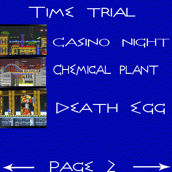 File:Time Trial - Page 2.jpg