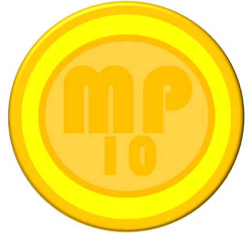 File:10-Worth Coin Space.png