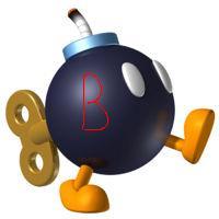 File:200px-MKwii Bob-omb.jpg
