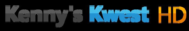 File:2KHD Logo.png