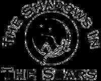 Shadowsinthestars