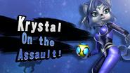KrystalSplashSSBV