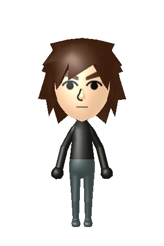 File:MYMii.png