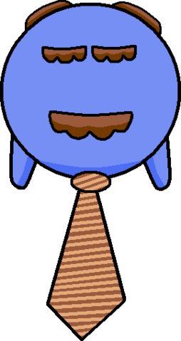File:Papah MM3.png