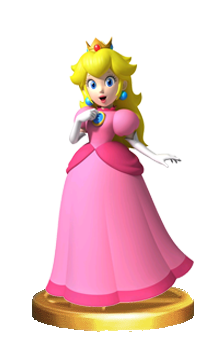 File:PeachTrophy.png
