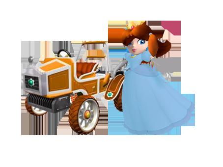 File:Princessmimikartrd.png