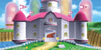 Mario Party 420