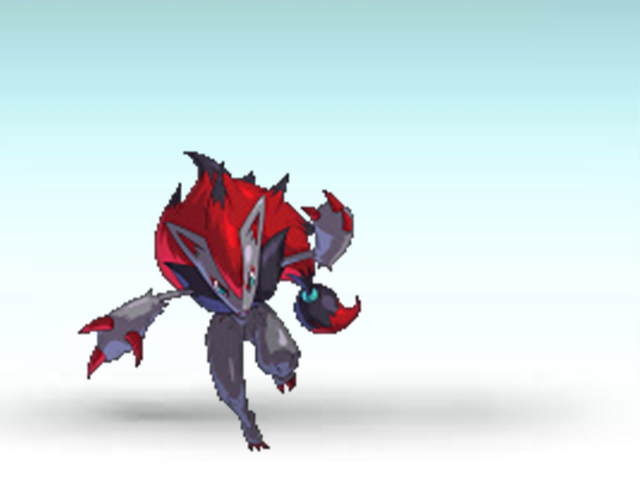 File:Zoroark Charged.png
