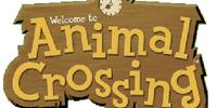 Animal Crossing: Great Empire