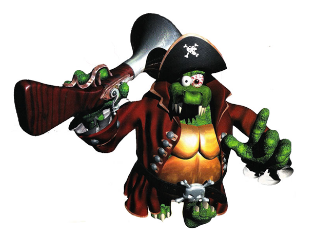 File:Captain King K. Rool.png