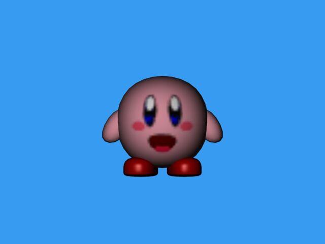 File:Kirby-For-Lemmy.jpg